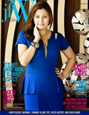 Indian Badminton Player Jwala Gutta Hot Photoshoot Photos For jfW Magazine cover Page girl for June 2013,Jwala Gutta Hot Stills For jfw Magzine,Jfw Magzine Celebrity hot Phots,Jfw Pic Gallery.
