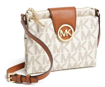 MK Crossbody Bag