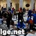 Harlem Shake تجتاح الجزائر و تونس.