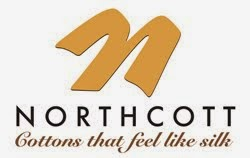 Northcott Fabric