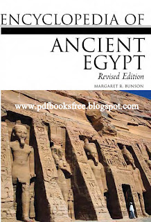 Encyclopedia of Ancient Egypt Pdf Free Downloads