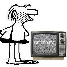 Antennato Bc