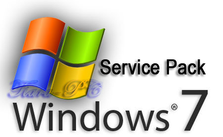 Windows7-Service-Pack