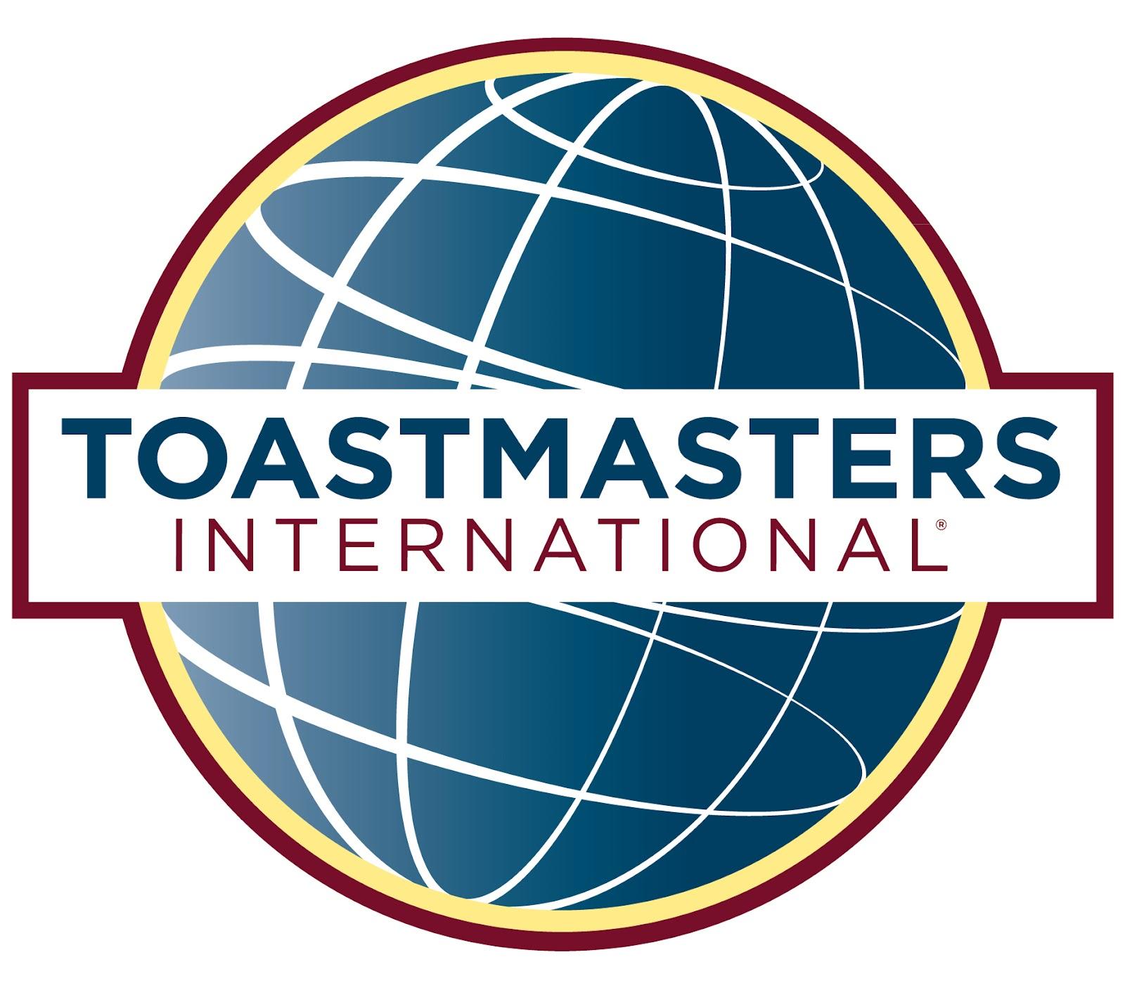 faith toastmasters club toastmasters benefits my photo faith toastmasters club website singapore