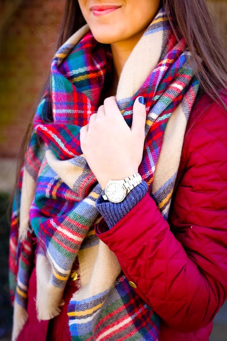 top 15 fall and winter outfits