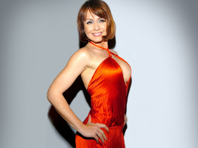 Gabriela Spanic Hot Wallpaper