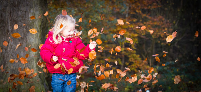 London Child and Family Photographer, Family shoot, Kids photo