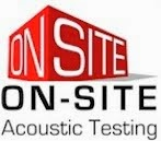 On-Site LLC