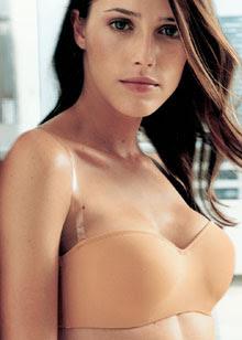 Beautiful-Breast