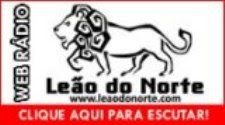 WEB RÁDIO LEÃO DO NORTE