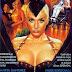 Cine Basura T2-E5: Tocado y hundido