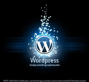 optimasi file wp-config.php