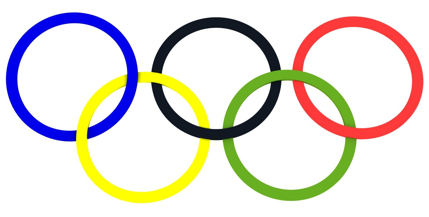 Welcome To James Dobson School S Blog 2012 Olympics
