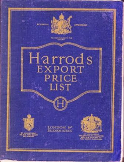 Harrods-Catalog-Victorian