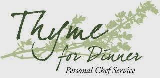 Daun Thyme Untuk Batuk dan Kanker