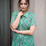 Swathi Reddy Photos at South Scope Calendar 2014 Launch  %25286%2529