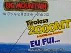 Tirolesa K2
