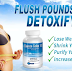 Boost Your metabolism with Cleanse Colon 100