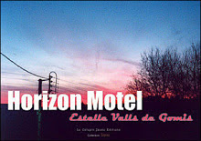Horizon Motel