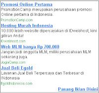 adsense,indonesia,adsense lokal