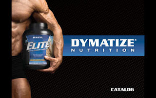 Dymatize Elite Whey protein is one product that has the quality of them.