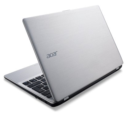 Acer Aspire V5-132-2489