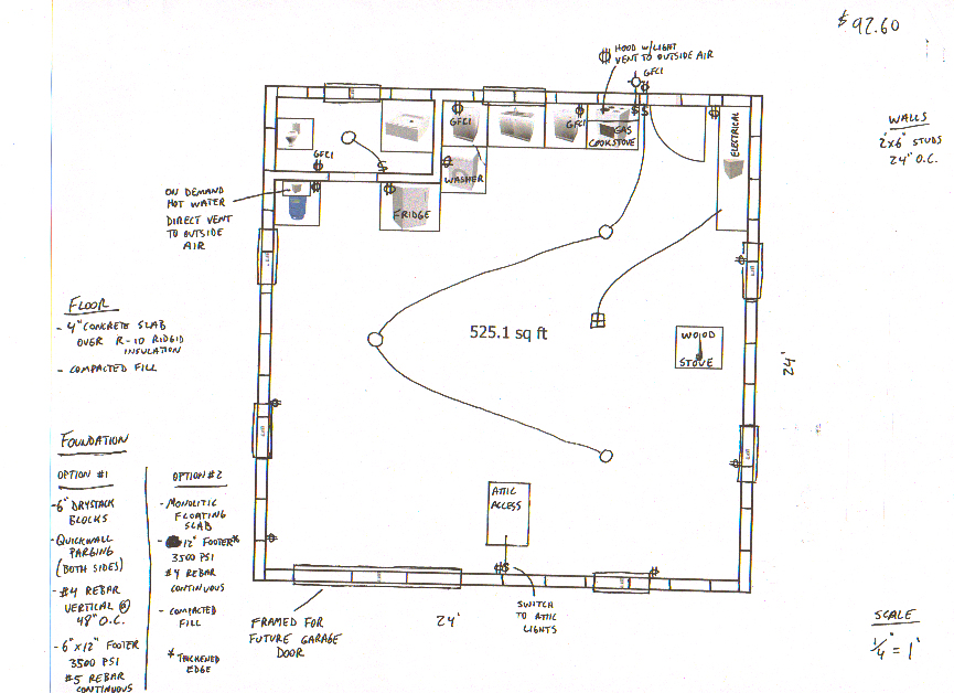 Awesome little house on the prairie house plans pictures for Prairie home floor plans