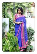 Shravya fabulous looking portfolio-thumbnail-19