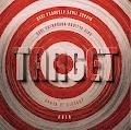 FILM TARGET! SOON 2018