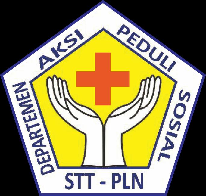 Departemen Aksi Peduli Sosial STT-PLN