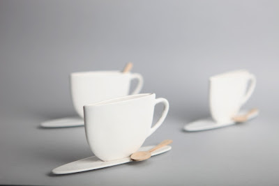 20 Modern and Creative Cup Designs - Part 3 (30) 11