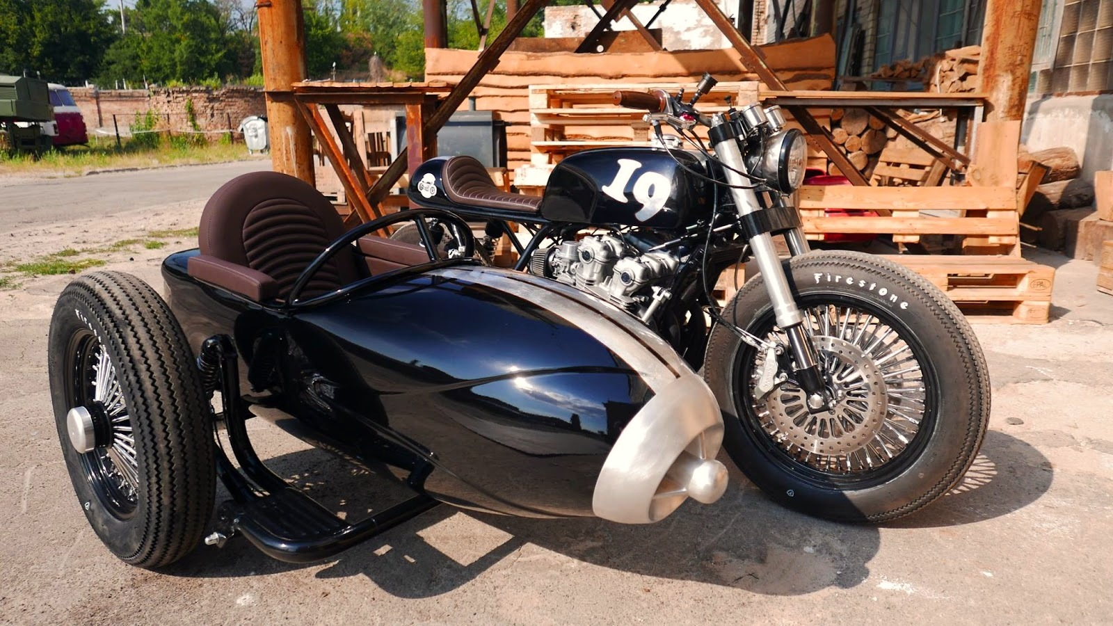 http://2.bp.blogspot.com/-z_EtqKoZgBs/Ve_fitijufI/AAAAAAACID8/fHTBL8j9ucE/s1600/sidecar.jpg