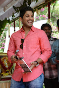 Allu Arjun Stylish Photos Gallery-thumbnail-13