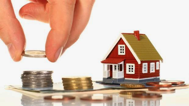 how to avoid capital gains tax on rental property