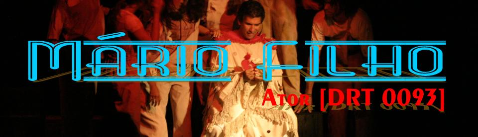 BLOG DE ARTES