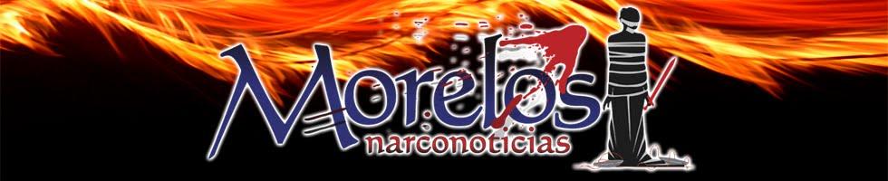 """Jojutla """"Narconoticias"""""""