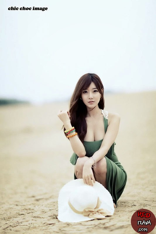 Choi Seul Gi photo 009