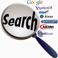 Terindeks+Oleh+Search+Engine