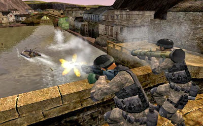 Delta Force Xtreme 2 Full Version | minnoru