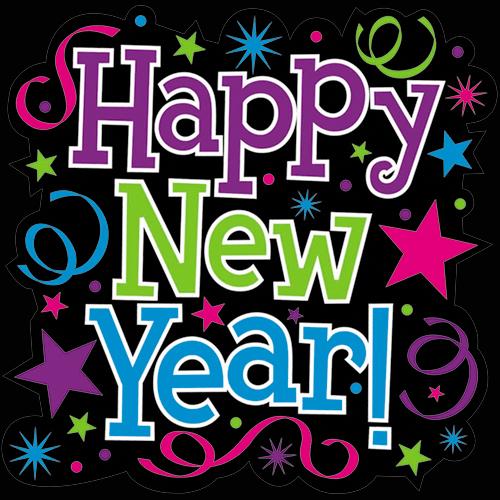 New Year's Day (Bagong Taon)