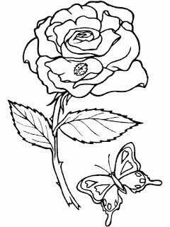 bauzinho da web baÚ da web 80 riscos de flores para pintura