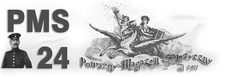 PMS24.eu