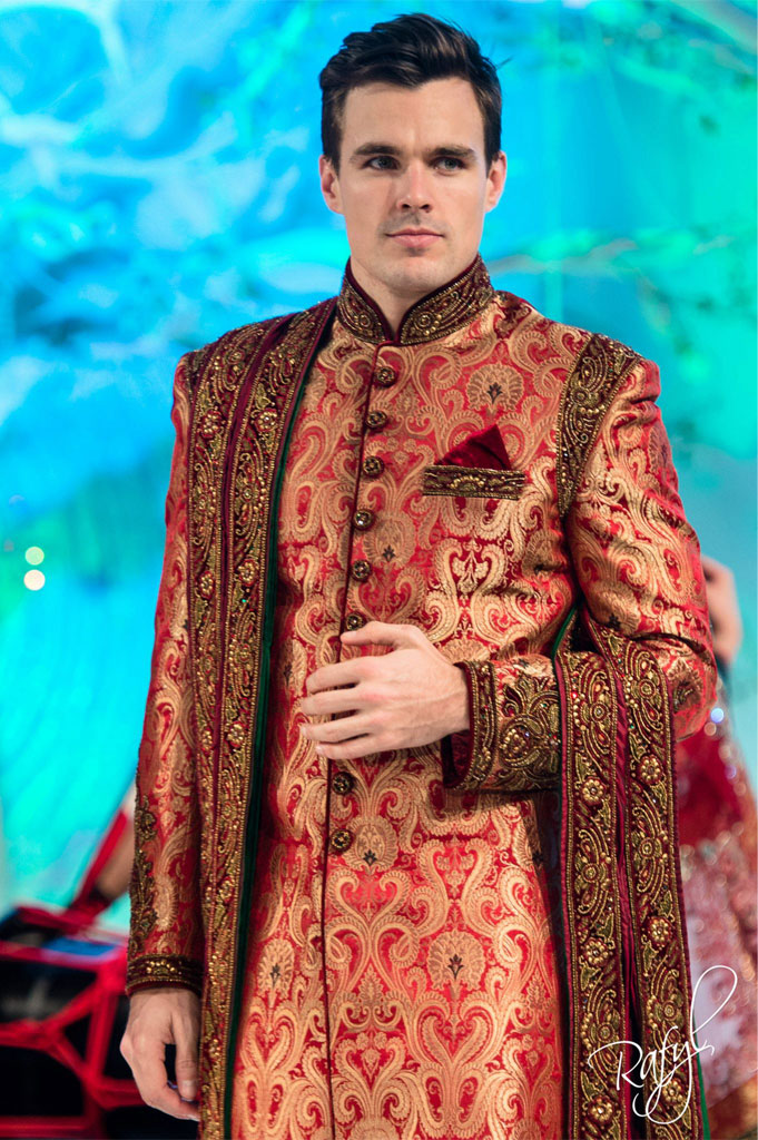 Manchester bridal shops asian dating 6