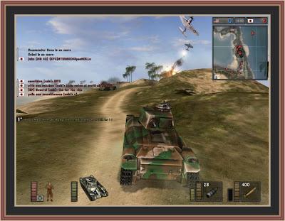 Battlefield 1942 Free Download Full Version | Battlefield 1942 Free Download Full Version
