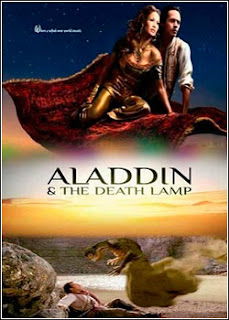 8r41 Download   Aladim e a Lâmpada da Morte DVDRip   AVI + Legenda