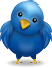 Follow me on twitter!!!  :)