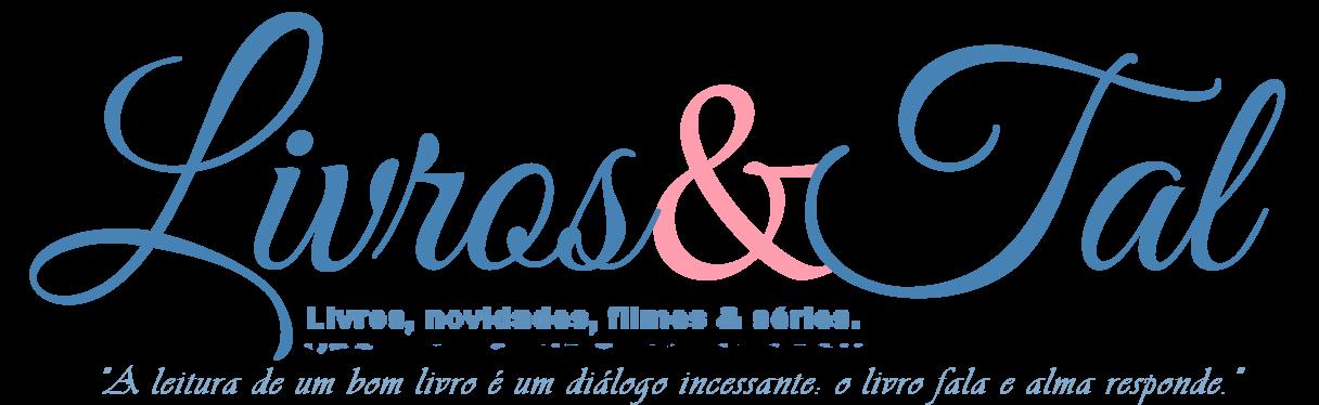 Livros & Tal