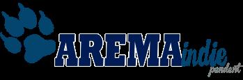 Arema Independent