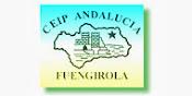 Blog del CEIP Andalucía