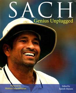 sachin tendulkar, best buy, BEST DISCOUNT, sachin book, offers on books